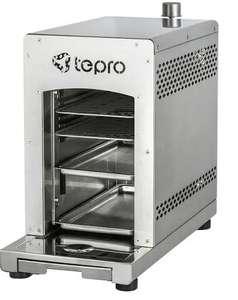 Tepro Toronto Steakgrill / Gasgrill *Lokal Nürnberg*