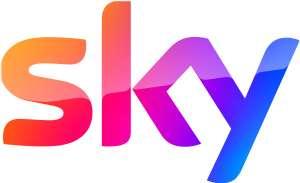 SKY Q Entertainment und Free TV Sender in HD für eff. 6,58 mtl. (100€ Bestchoice)