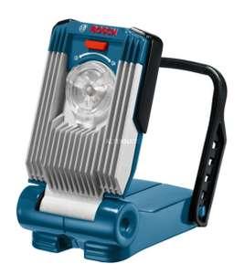 Bosch GLI VariLED Professional, Arbeitsleuchte Versandkostenfrei