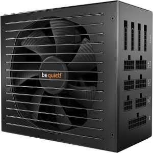 be quiet! Straight Power 11 Netzteil 750 Watt CM 80+ Gold für 99€ inkl. Versandkosten