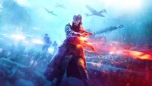 Battlefield V umsonst (PC-Origin)