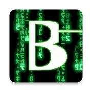 [google play store] Matrix: What is the Batrix? (Live Wallpaper)