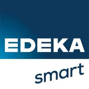 """Edeka Smart Jahrespaket """"Start"""" (Telekom-Netz) Starterset für einmalig 49,95 € (statt 59,95 €)"""