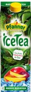 EDEKA Hessenring Getränke: Pfanner(2l 0,88 €)oder Pepsi Cola(1,5l 0,59€) Mirinda,7up oder Schwip Schwap