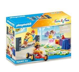 Playmobil Family Fun - Kids Club (70440) für 8,49€ (Amazon Prime)
