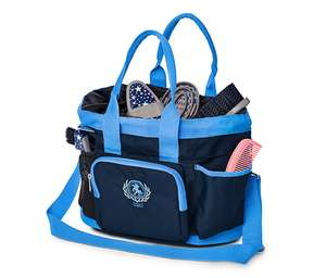 USG-Pferdeputztasche (Abholung)