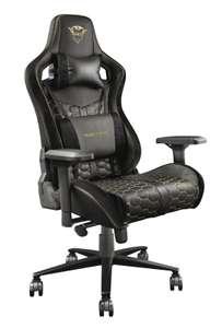 TRUST GXT 712 Resto Pro Gaming-Stuhl