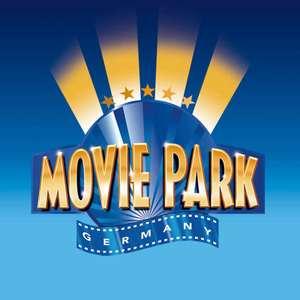 Edeka Tag im Movie Park Germany am 18./19. September
