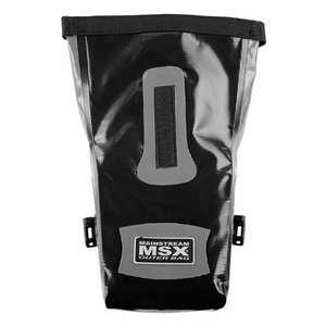 Mainstream MSX Outer-Bag MX Waterproof (Fahrradtasche)
