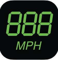 Speed PRO+ kostenlos im App Store (iOS)