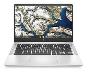 HP Chromebook Amazon WHD