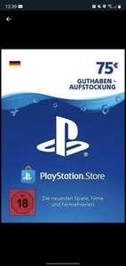 Eneba Super Sale, alle Karten Reduziert. Playstation Guthaben