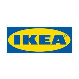 IKEA Köln Butzweilerhof (ggf. Lokal) - 5€ Rabatt ab 50€ MEW