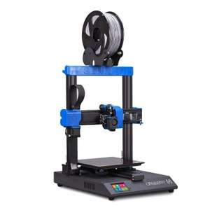 Artillery Genius 3D Printer High Precision Large