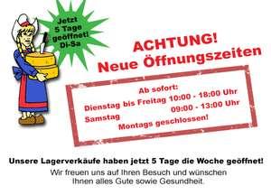 KAAS (lokal Niederrhein) verschiedene Angebote (Lays Chips 50ct / Häagen Dasz Eis 2,20€ / Gouda 35ct/100g / Pizza 50ct ...)