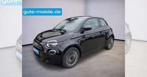 Privat Leasing Elekro Fiat 500 Icon 149€ mon. inkl. Wartung Verschleiß Zulassung Steuern Auto