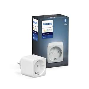 Philips Hue Smart Plug (Prime)