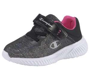 Champion »SOFTY 2.0 G TD« Sneaker (Nur Größe 22)