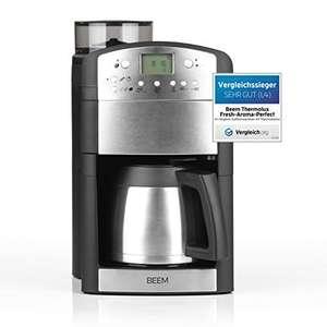 BEEM Fresh Aroma Perfect Thermolux - Kaffeemaschine