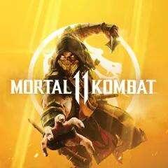 Mortal Kombat 11 (Switch) für 12,70€ (US eShop)