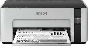 Epson Ecotank-Drucker M1120