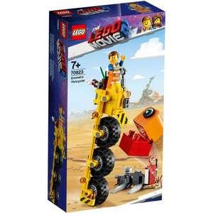 Rofu Sammeldeal! Versandkostenfrei ab 40.-€ Lego, hot Wheels, Avengers Hasbro, Fischer Technik, Ehrlich brothers Adventskalender