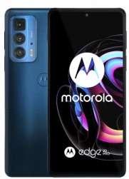 O2 Netz: Motorola Edge 20 Pro 5G 256GB im Free M Boost Allnet/SMS Flat 40GB 4G/5G für 4,99€ einmalig, 34,99€ monatlich + 100€ RNM