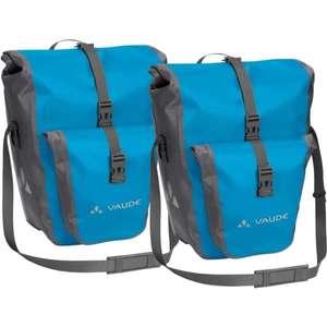 VAUDE Aqua Back Plus (Paar) in hellblau und grün