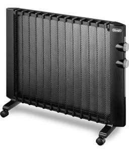 DeLonghi HMP 2000 Wärmewelle Heizgerät (Prime)
