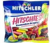 """Norma Hitschler """"Hitschies Original Mix"""" 210g 1,39€ ab 13.09 und 1kg 6,66€ ab 20.09! *regional verschieden*"""