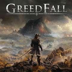 GreedFall (Xbox One) für 10,49€ oder für 9,56€ PL (Xbox Store Xbox Live Gold)