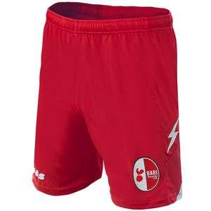 SSC Bari Zeus Herren Shorts (Größe L + XL) [SportSpar]
