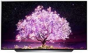 LG OLED65C17LB 65 Zoll OLED bei Amazon
