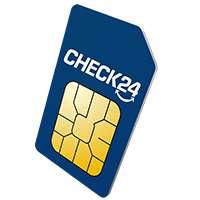 [bei RNM] Otelo AllnetFlat Classic mit 15GB im VF LTE Netz für 7,98€/M durch 245€ Auszahlung bzw. 30GB für 17,57€/M