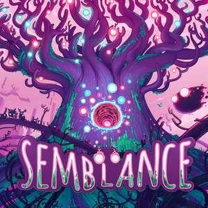 Semblance (Steam) für 1,49€ (Steam Shop)