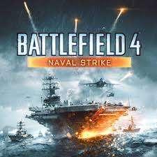 """Battlefield™ 1 Turning Tides DLC"" (PC) u. ""Battlefield 4 - Naval Strike DLC"" gratis Origin / PC"