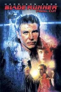 (iTunes & Microsoft) Blade Runner: Final Cut * 4K mit HDR/ Dolby Vision * KAUF-STREAM