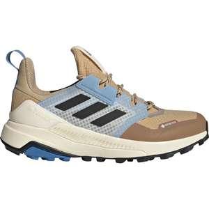 Adidas Damen Wanderschuhe Trailmaker (Leider nur noch Größe 40)