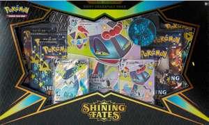 (Prime UK) Pokémon TCG Shining Fates Premium Collection