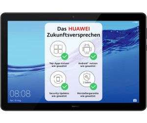 Huawei Mediapad T5 10 WiFi Tablet mit 10,1 Zoll Display, IPS, 1080p Full HD, Octa-Core-Prozessor, 2 GB RAM, 32 GB
