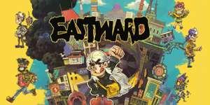 Eastward - Vorbestellung (Nintendo Switch eShop)
