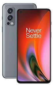 OnePlus Nord 2 5G 12 GB RAM 256 GB