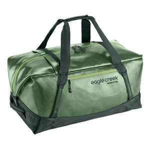 Eagle Creek Reisetasche Duffel-Bag 90L, Gewicht: 1360g, Größe: 34x65x31cm [Koffer.net]