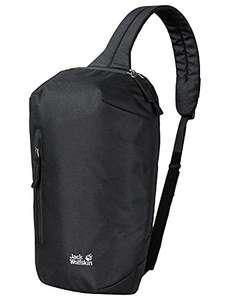(Amazon Prime) Jack Wolfskin Maroubra Sling Bag