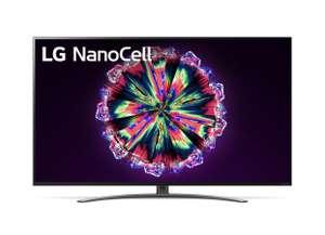 LG 65NANO867NA UHD 4K SMART TV
