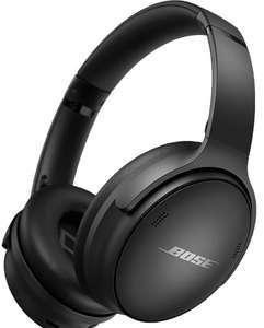 MM Club: Bose QuietComfort 45 kabellose Noise-Cancelling-Bluetooth-Kopfhörer für 304,95€ inkl. Versandkosten