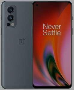[MM Club] One Plus Nord 2 Smartphone 128 GB