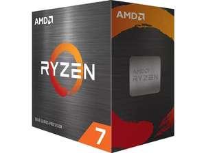 [MM-Club AMD Sammeldeal] u.a. Ryzen 7 5800X (Bestpreis mit Mediamarkt Clubdeal und 10€ NL Gutschein) [+weitere AMD CPUs]