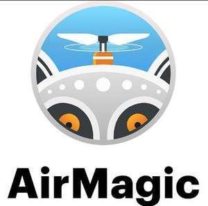 [computerbild] Skylum AirMagic – Kostenlose Vollversion für 1 Jahr (Win + Mac)