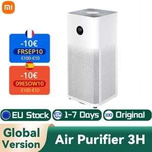 Xiaomi Air Purifier 3H (Versand aus Deutschland)